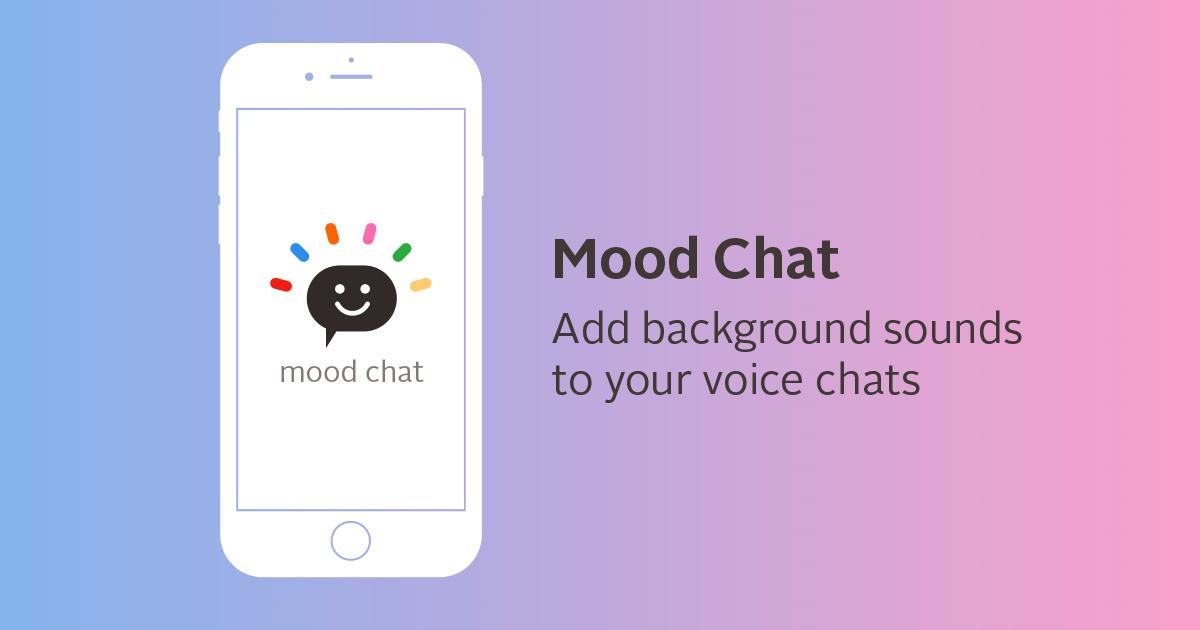 mood chat